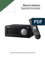 TViX_M4100SH_French.pdf
