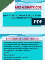 10 SÍNDROMES GERIÁTRICOS.pptx