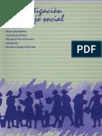 58277343 La Investigacion en Trabajo Social