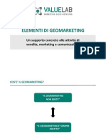 Elementi_di_Geomarketing