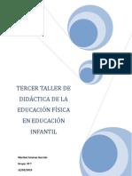 TERCER TALLER E.F.docx