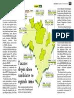 Eleição de Dilma_10