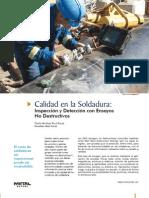 procesos_soldadura