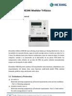 201 - HXE34K - Catálogo