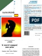 Assimil-Espagnol-Sans-Peine-Le-Livre.pdf