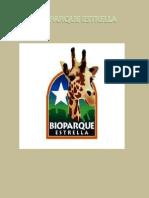 bioparque!!