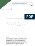 Gerenciamento de serviços de TI_ um estudo de caso em uma empresa de suporte remoto em Tecnologia da Informação