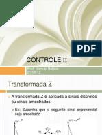 ControleII_2