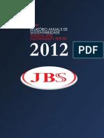JBS RA12 Completo 0520