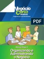 Artigos Sobre Incubacao Manual Sebrae Negocio Certo05