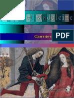 Othon Et Madeleine
