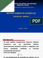 Inte-metodos Numericos (2)