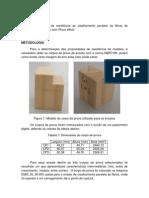 Relatorio 4 Pm (1)