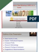 supply chain of ASCM Presentation