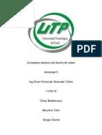 Simbología.pdf