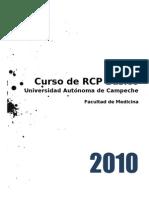 28641036-Manual-RCP