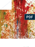 dodgson pdf book