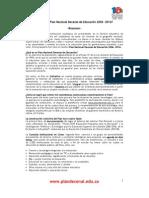 Articles 166057 Resumen