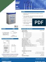 ps-640 pdf 12 july 9