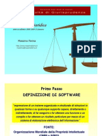 Lezione_03_slides_info Giu Tut Software a.a. 08_09