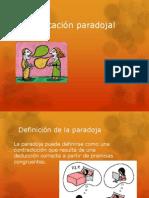 comunicación paradojal.pptx