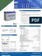 ps-6200 12 sept 10  pdf