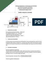 Diseno de Gaviones Bs(1)