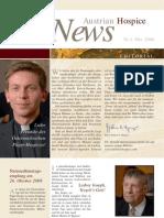 Newsletter Nr1 08