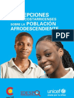 afros UNICEF.pdf