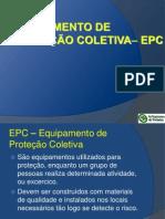 EPI_E_EPC[1].ppt 2