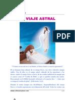 El+Viaje+Astral+(r 150809)