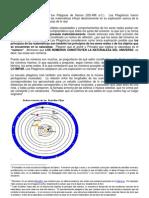 Pitágoras,_Heráclito_y_Parménides(Clase 5)