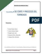 Torno II (txt).docx