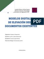 modelos digitales de elevacion.pdf