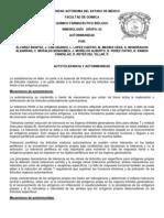 Enfermedades_autoinmunes.pdf
