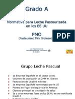 Leche grado A presentacion.ppt