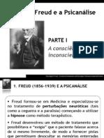 Freud Parte 1