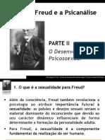Freud Parte 2