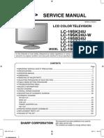 LC19SK24SB24SB14D44U.pdf