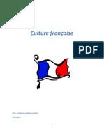 Cultura Frantei
