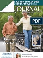 VitaJournal-V0308