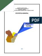 Augusto Correa