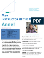 May Instructor of the Month-Anne.pdf