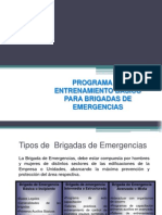 Presentacion Brigada Primeros Auxilios (3)