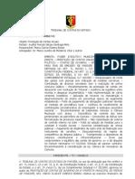 proc_04262_11_parecer_previo_ppltc_00068_13_decisao_inicial_tribunal_.pdf