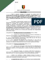 proc_02564_10_acordao_apltc_00267_13_decisao_inicial_tribunal_pleno_.pdf