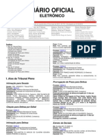 doe_tcepb_774_22_05_2013.pdf