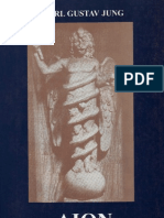 130016942-Karl-Gustav-Jung-Aion.pdf