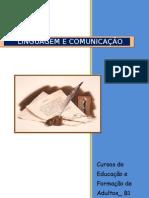 Linguagem e Comunicação_B1_EFA