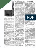 19470125_Spiegel